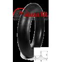 Dong Ah tömlő 10R22.5 VS-3-21-1 (egyenes. fém szeleppel)