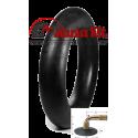 Deli tömlő 200X50 DIN 7768 90/20 (8X2) (200X50)