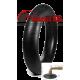 Deli tömlõ 200X50 DIN 7768 60/20 (8X2) (200X50)