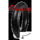 Starco tömlõ 7.50-10 V3-04-5 (7.50-10)
