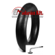 Starco tömlõ 6.50-10 V3-02-7 (6.50-10)