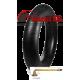 Starco tömlõ 30X11.50-14.5 V3-02-05 (12.5/60-15)