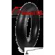 Starco tömlõ 12.5/80-18 V3-06-8 (15.0/70-18) (335/80-18)