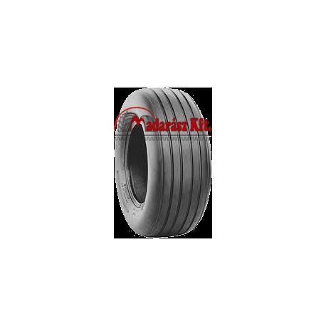 BKT IMP 31X13.50-15 12PR TL FLOT RIB IMPL (HF1) Gumiabroncs