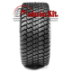 Carlisle IMP 18X8.50-8 8PR TL MULTI TRAC 574365 CARLISLE Gumiabroncs