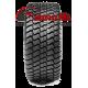 Carlisle IMP 25X11.00-12 4PR TL MULTI TRAC 574369 CARLISLE Gumiabroncs