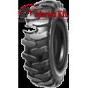 Diverse 10.00-20 Boka Trailer Line TERRA/SHIKARI 16PR TT SKL 800 (BAGGER) (tömlővel. védőszalaggal szerelhető)  Gumiabroncs