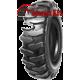 Diverse 10.00-20 Boka Trailer Line TERRA/SHIKARI 16PR TT SKL 800 (BAGGER) Töml?vel+WB Gumiabroncs