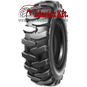 Diverse 10.00-20 Boka Trailer Line TERRA 16PR TT SKL 800 EXTRA BREIT (BAGGER) (tömlővel. védőszalaggal szerelhető)  Gumiabroncs