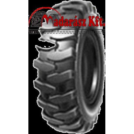 Diverse 10.00-20 Boka Trailer Line TERRA 16PR TT SKL 800 EXTRA BREIT (BAGGER) Töml?vel+WB Gumiabroncs