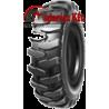 Diverse 11.00-20 Boka Trailer Line TERRA 16PR TT SKL 800 (BAGGER) Töml?vel+WB Gumiabroncs