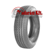 Diverse 7.50-20 14PR 130 G TT RIB (STRASSE) Töml?vel + WB (E-MARKED) *SHIKARI* Gumiabroncs