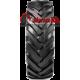 StarmaXX 315/80-18 16PR 148 A8 TL AS DUMPER STARCO (12.5/80-18) ECE 106 Gumiabroncs