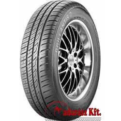 Barum 225/60R18 H Brillantis 2 SUV XL FR Off Road 4x4 országúti H104