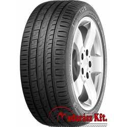 Barum 235/55R19 Y Bravuris 3HM XL FR Off Road 4x4 országúti Y105