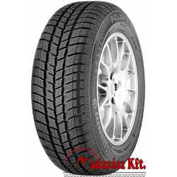 Barum 255/55R18 H Polaris3 XL Off Road Téli abroncs H109