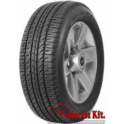 BFGoodrich 245/65R17 T Long Trail T/A DOT14 Off Road 4x4 országúti T105