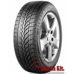 Bridgestone 175/60R15 T LM32 Személy Téli abroncs T81