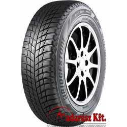 Bridgestone 185/65R14 T LM001 Személy Téli abroncs T86