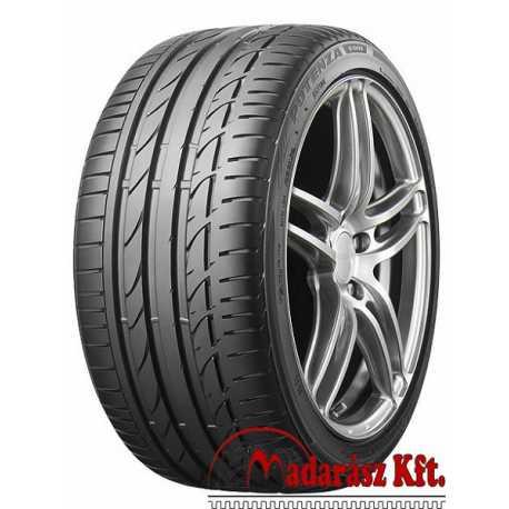 Bridgestone 225/50R17 W S001 * RFT Személy Nyári abroncs W94