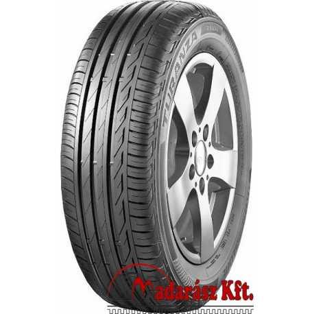Bridgestone 225/55R17 V T001 Személy Nyári abroncs V97