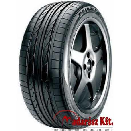 Bridgestone 255/45R19 V D-Sport MO Off Road 4x4 országúti V100