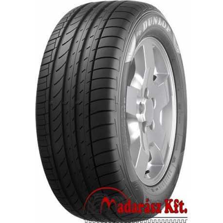 Dunlop 255/35R20 Y QuattroMaxx XL RO1 Off Road 4x4 országúti Y97