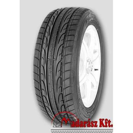 Dunlop 295/35R21 Y SP Sport MAXX XL RO1 MFS Off Road 4x4 országúti Y107