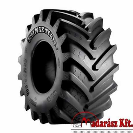 BKT AST 750/65R26 171 A8/171 B TL AGRIMAX TERIS (28 LR 26) ECE 106 Gumiabroncs