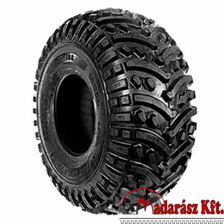 BKT 20X7-8 4PR 23 J TL AT-108 BKT SPORTS E-MARK ECE106 Gumiabroncs
