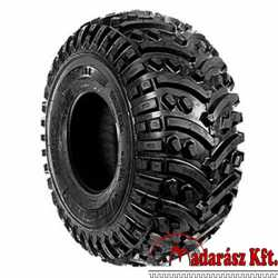 BKT ATV-PNEU 23X10.00-10 4 PR 41 F TL AT-108 SPORTS Gumiabroncs