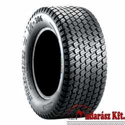 BKT RAD 26X12.00-12 LG-306 8 PR TL TR 15 5/67/112 ET O szerelt kerék