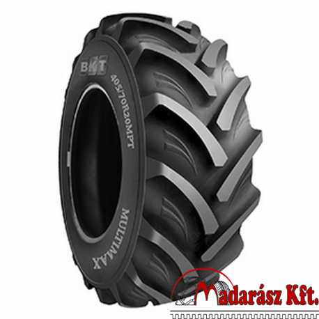 BKT 375/70R20 136 G TL MULTIMAX MP 513 Gumiabroncs