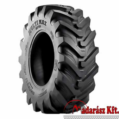 BKT 380/75R20 148 A8/148 B TL MULTIMAX MP 522 (14.5R20) ECE106 Gumiabroncs