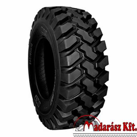 BKT 440/80R24 161 A8/161 B TL MULTIMAX MP 527 ECE106 Gumiabroncs