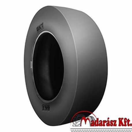 BKT IND 7.50-15 14PR 145 A2 TT PAC MASTER PLUS SMOOTH Gumiabroncs
