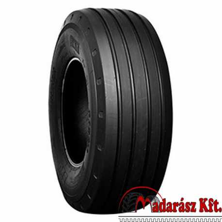 BKT IF 240/80R15 129 D TL RIB 713 STEEL BELTED ECE106 Gumiabroncs