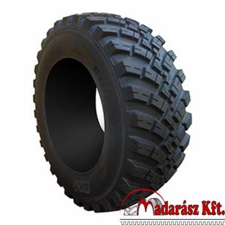 BKT 540/65R30 161 A8/156 D TL RIDEMAX IT-697 M+S ECE106 Gumiabroncs