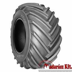 BKT RAD 26X12.00-12 TR-315 12 PR FELGE 10.50X12 ET 0 szerelt kerék