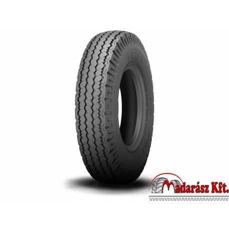 Kenda RAD 4.50-10 A K-364 76 M 6 PR TL 4/60/100 D52 ET 0 Gumiabroncs