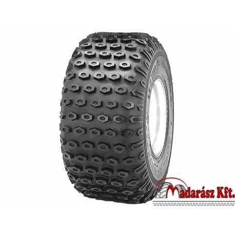 Kenda 16X8.00-7 28 F TL K290 SCORPION E-MARKED Gumiabroncs