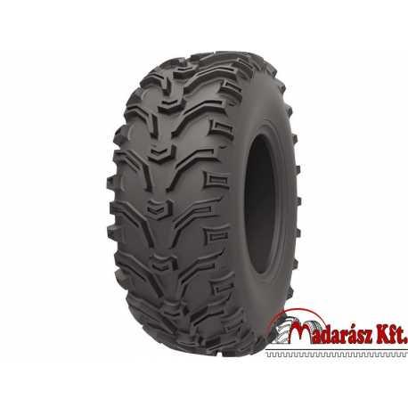 Kenda 25X10.00-12 6PR 50 N TL K299 BEAR CLAW E-MARKED Gumiabroncs