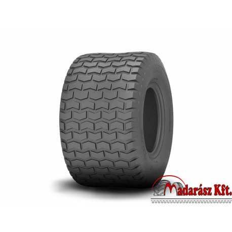 Kenda 13X6.50-6 4PR TT K358 BLOCK (Tömlővel) TR13 ECE106 Gumiabroncs