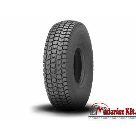 Kenda 9X3.50-4 4PR 19 A4/29 A4 TL K372 BLOCK ECE 106 Gumiabroncs