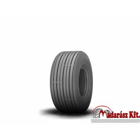 Kenda 16X6.50-8 4PR 58 F TL K401Y RILLE E-MARKED Gumiabroncs