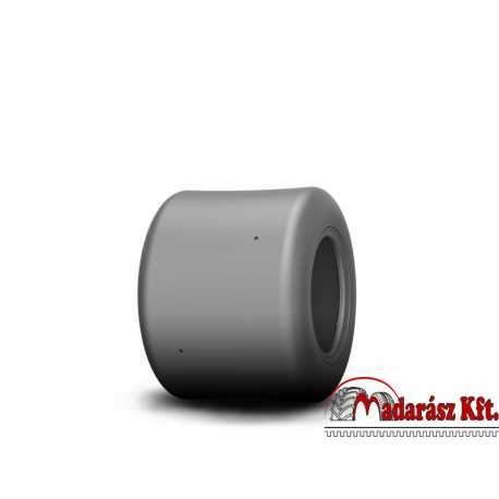 Kenda 10X4.50-5 4PR TL K404 GX Shore 62 SMOOTH Gumiabroncs