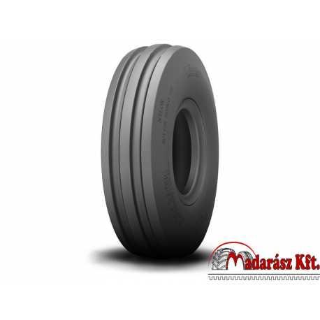 Kenda 3.50-6 4PR TT K406 3-RILLE (Tömlővel) TR87 Gumiabroncs