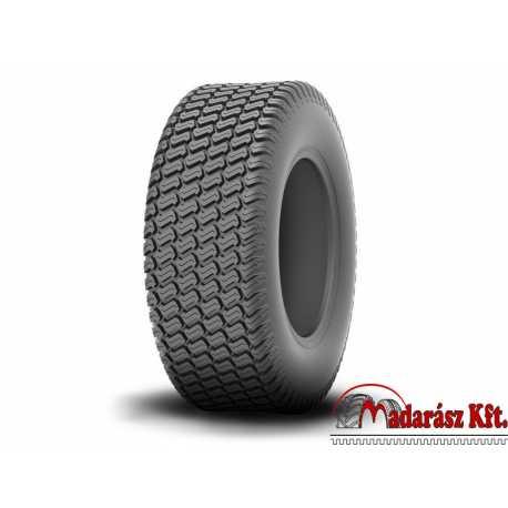 Kenda 215/65-14 87 A6/98 A6 TL K505 BLOCK (25X8.50-14) ECE 106 Gumiabroncs