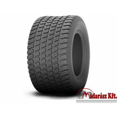 Kenda 18X8.50-10 4PR TL K513 COMMERCIAL TURF BLOCK RASEN Gumiabroncs