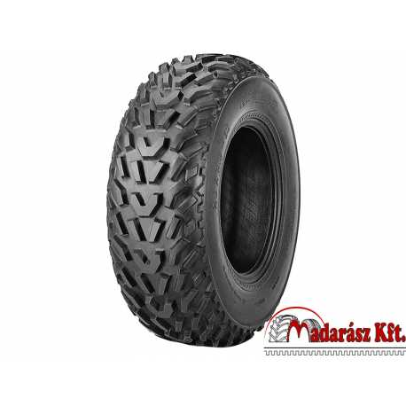Kenda 21X7.00-10 25 F TL K530 F PATHFINDER E-MARKED Gumiabroncs